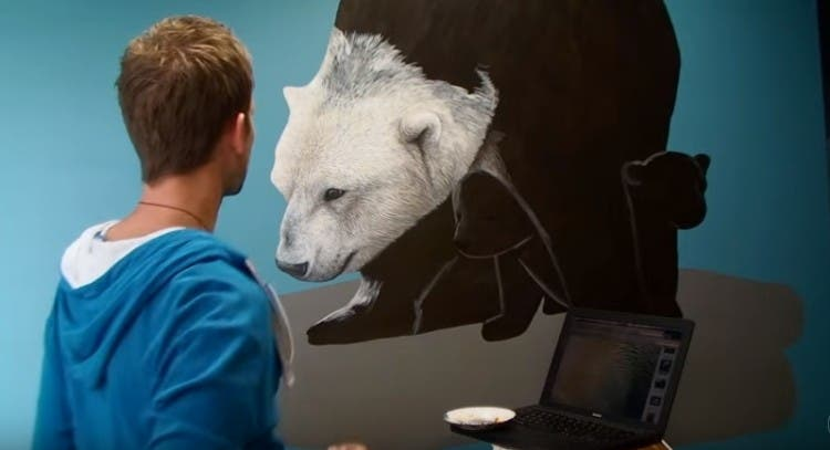 pintura-surrealista-animales2