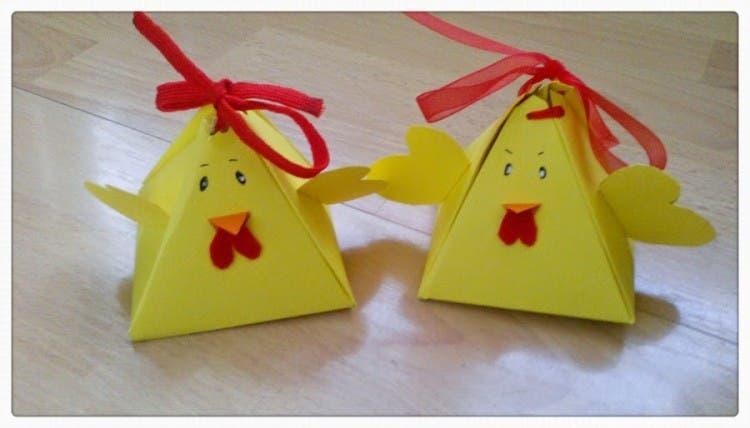 pollitos-de-papel-para-pascua1