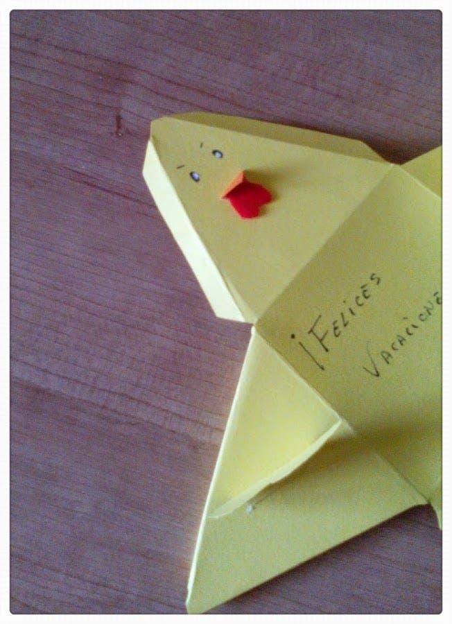 pollitos-de-papel-para-pascua5
