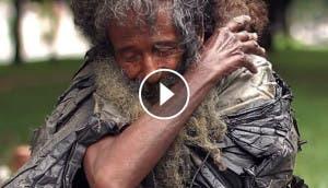 raimundo-poeta-sin-hogar-brasil-encuentra-sorpresa