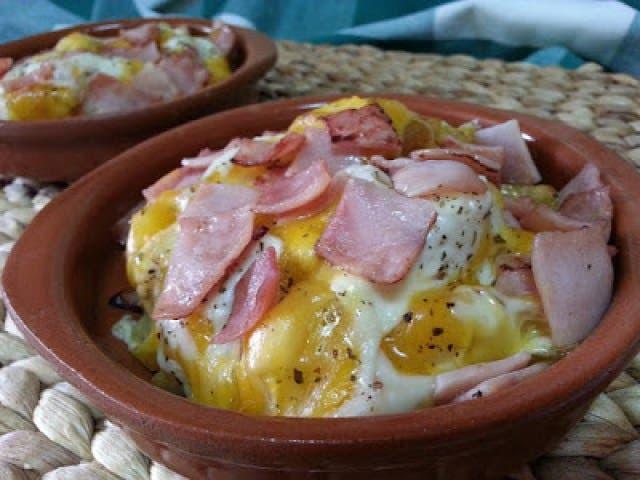 receta-de-patatas-con-queso-y-jamon-horneadas11