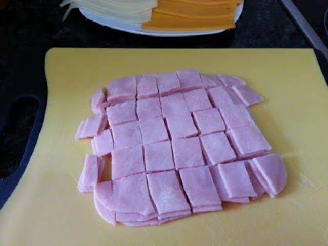 receta-de-patatas-con-queso-y-jamon-horneadas4