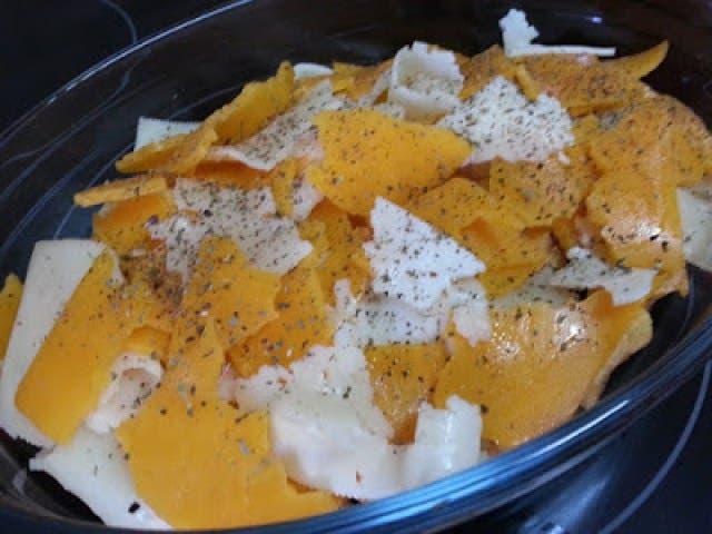 receta-de-patatas-con-queso-y-jamon-horneadas8