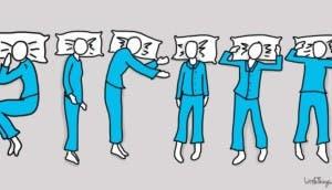 secretos-de-posturas-al-dormir2 - copia