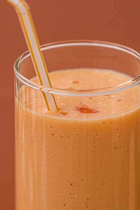 smoothies-de-colores-para-el-verano-6