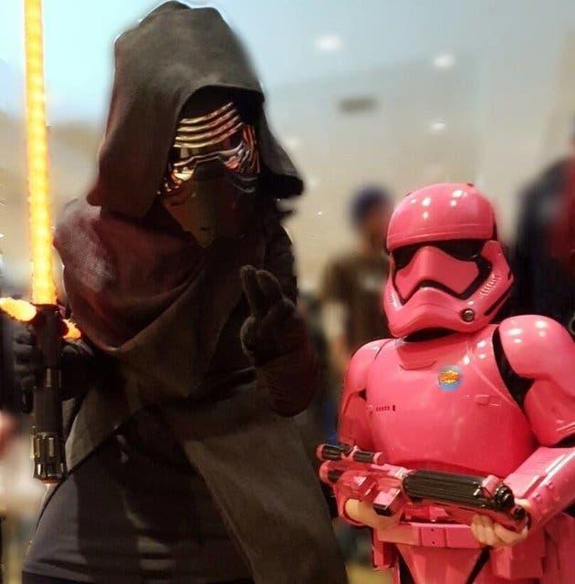 stormtrooper rosa 4