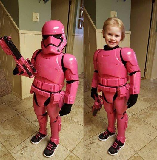 stormtrooper rosa 5