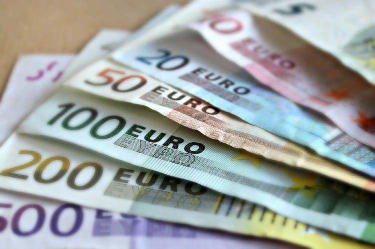 suiza-ingreso-prestablecido-2250-euros