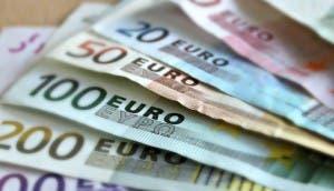 suiza-ingreso-prestablecido-2250-euros-portada