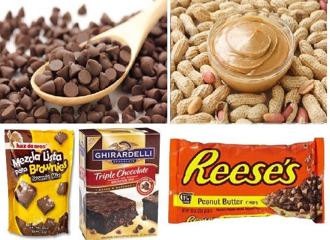 super-deliciosos-brownies-con-mantequilla-de-mani-faciles-1