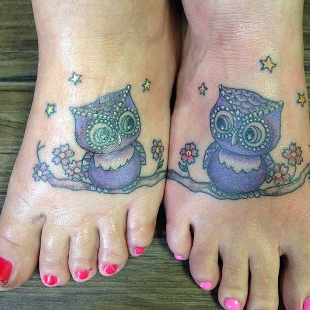 tatuaje-buhos