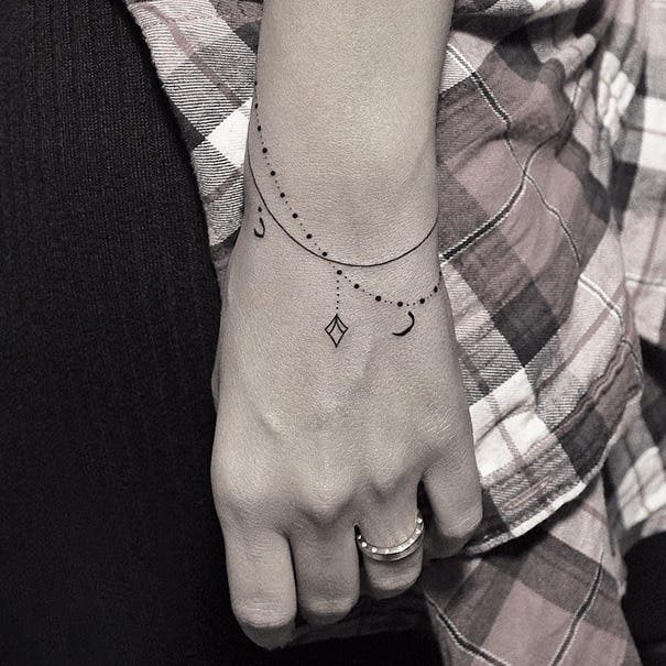 tatuajes-minimalistas-10