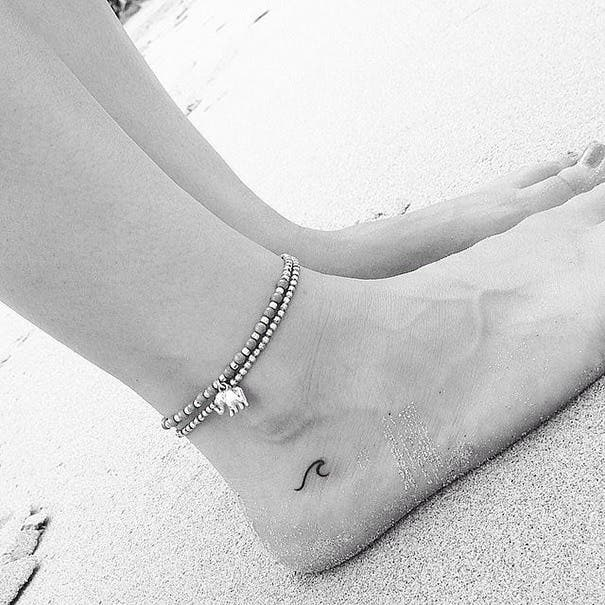 tatuajes-minimalistas-11