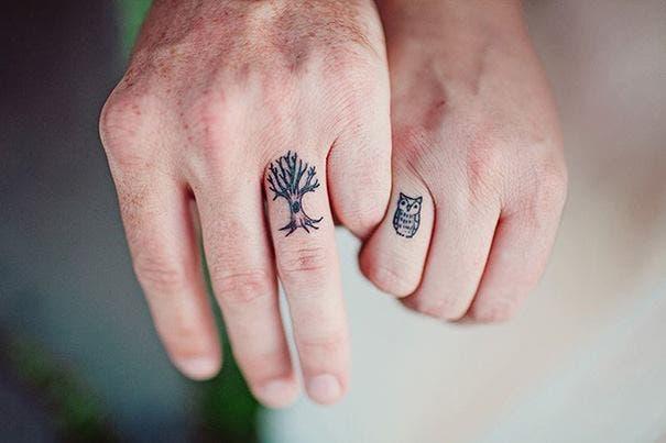 tatuajes-minimalistas-2
