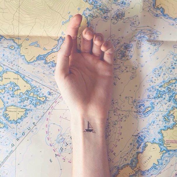 tatuajes-minimalistas-3