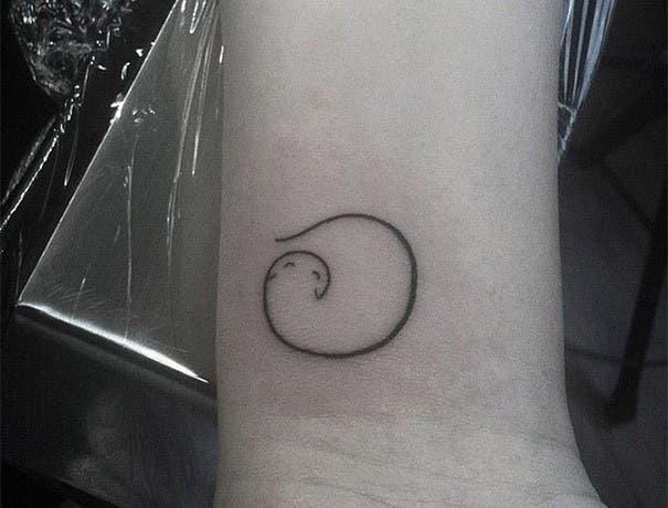 tatuajes-minimalistas-7