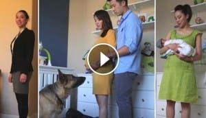time-lapse-embarazo-y-perritus