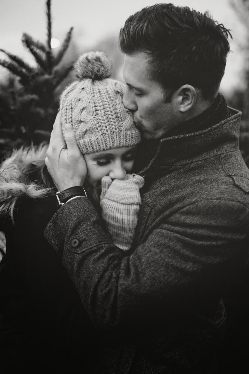 todo-lo-que-necesitas-son-abrazos-1