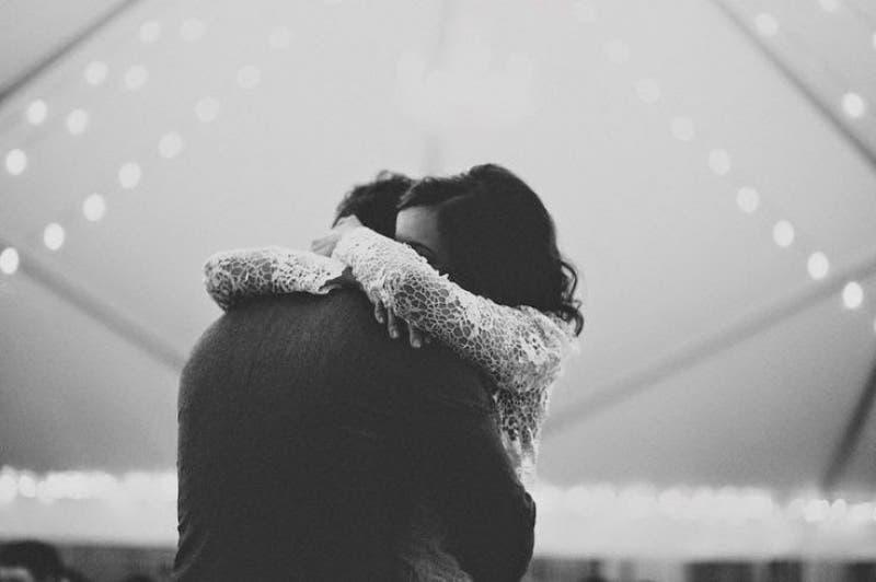 todo-lo-que-necesitas-son-abrazos-7