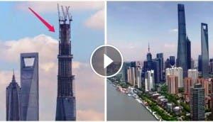 torre-de-shanghai4