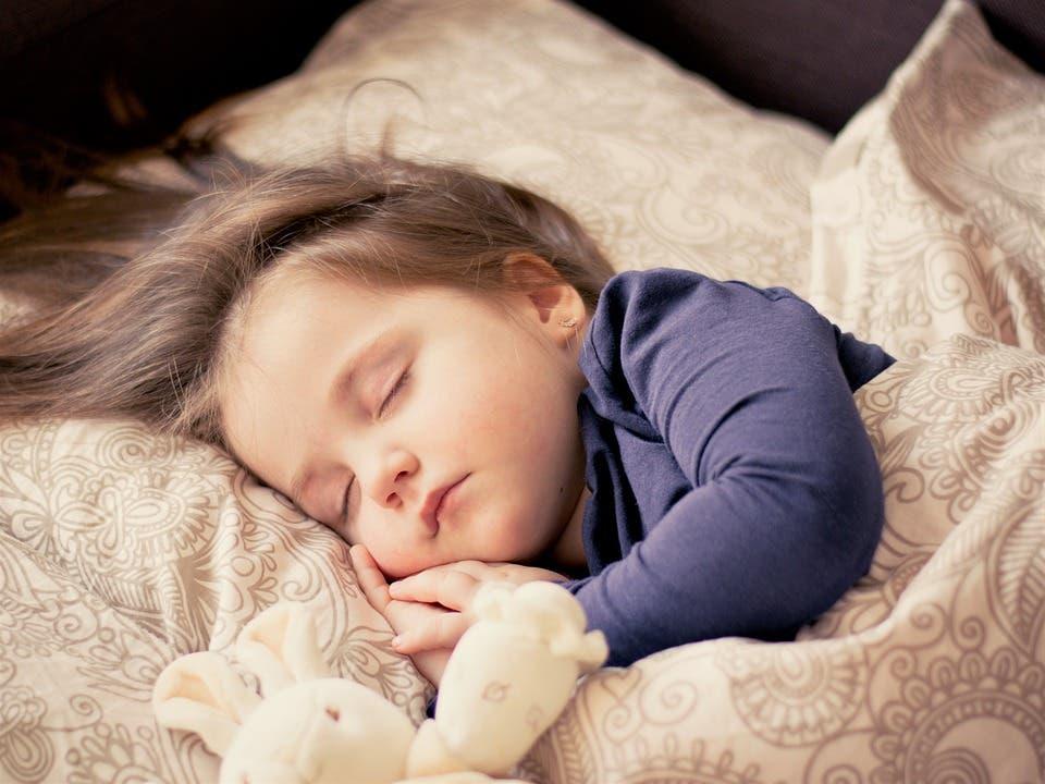 trucos-para-dormir-peques-1