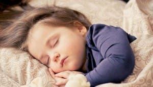 trucos-para-dormir-peques-portada