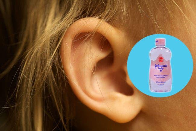 usos-de-aceite-para-bebes-15