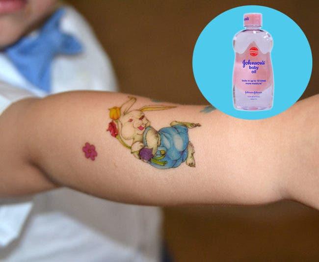 usos-de-aceite-para-bebes-5