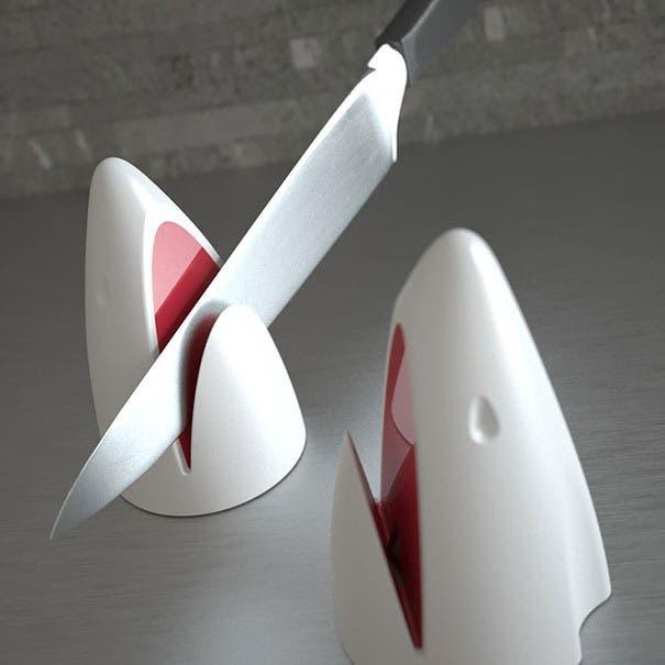 utensilios-de-cocina-muy-cool-11