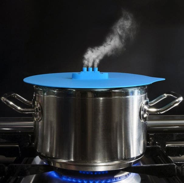utensilios-de-cocina-muy-cool-16