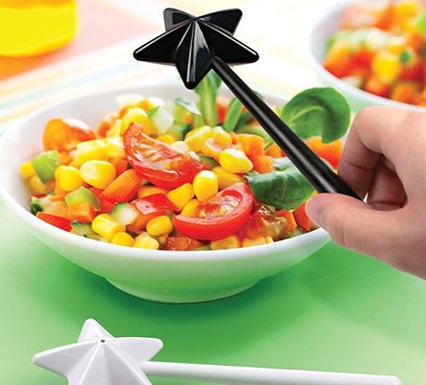 utensilios-de-cocina-muy-cool-21