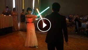 vals-de-bodas-sables-de-star-wars