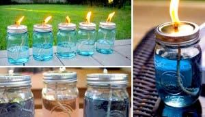 velas-repelente-mosquito