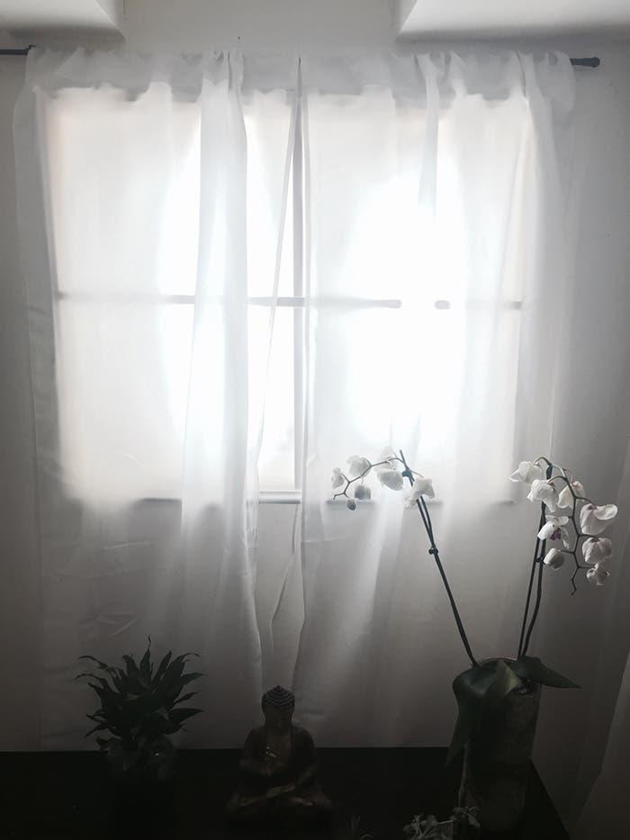 ventana falsa 1