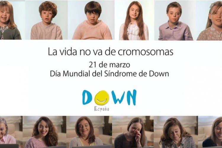 video-la-vida-no-va-de-cromosomas2