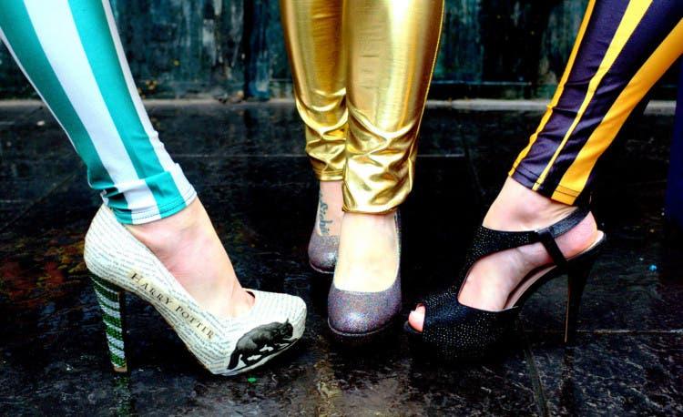 consejos-para-utilizar-zapatillas-11