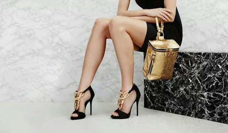consejos-para-utilizar-zapatillas-10989