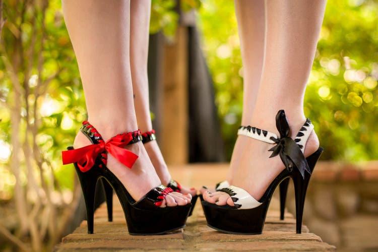 consejos-para-utilizar-zapatillas-18