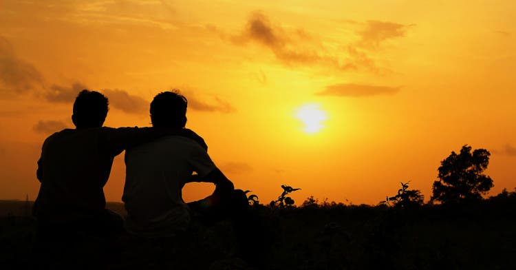 consejos-para-una-persona-con-depresion-10