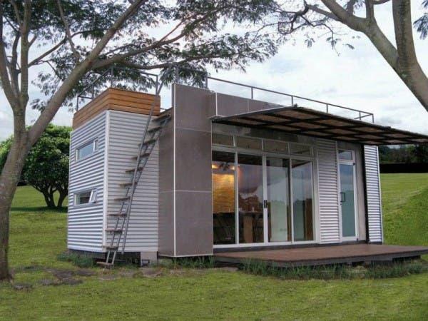 Pequeno-hogar-construido-con-un-contenedor-1