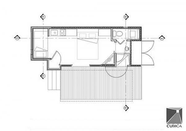 Pequeno-hogar-construido-con-un-contenedor-10