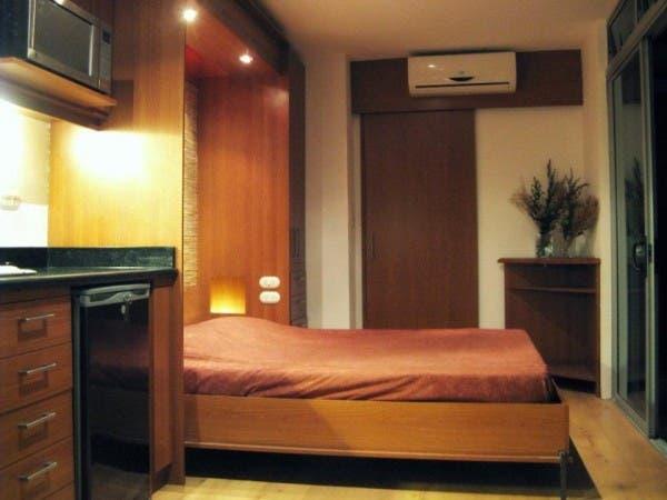 Pequeno-hogar-construido-con-un-contenedor-8