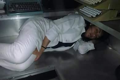 Yo-tambien-me-dormi-doctor-123
