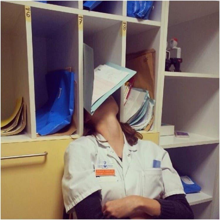 Yo-tambien-me-dormi-doctor-2131