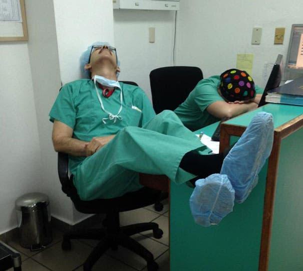 Yo-tambien-me-dormi-doctore10