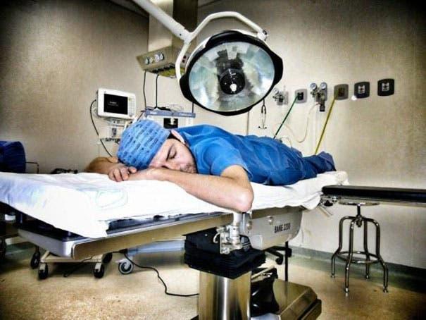 Yo-tambien-me-dormi-doctore12