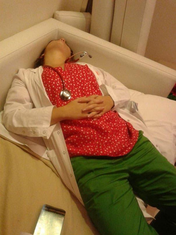 Yo-tambien-me-dormi-doctore15
