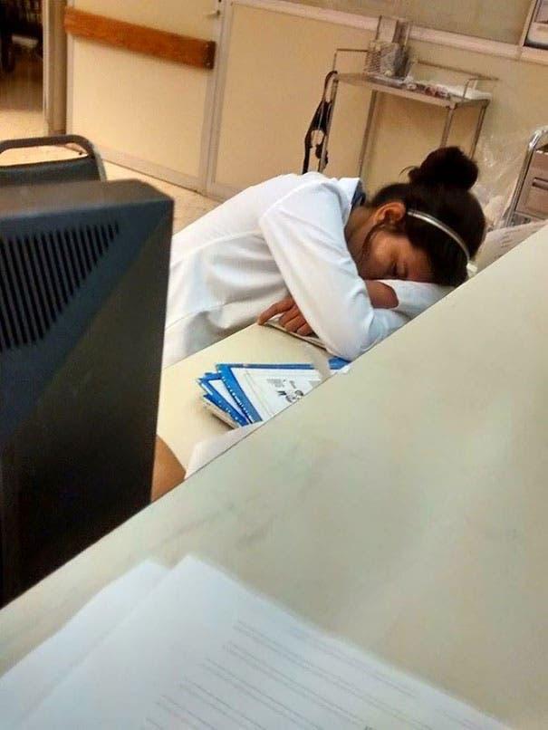 Yo-tambien-me-dormi-doctore2