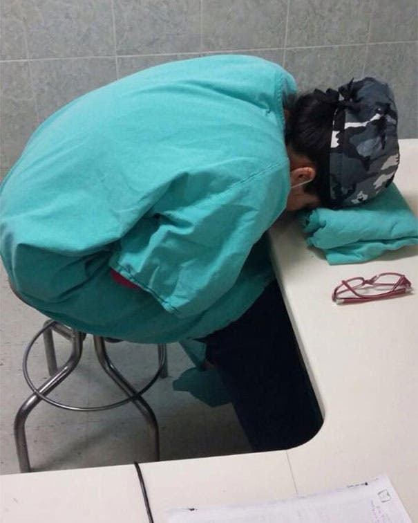 Yo-tambien-me-dormi-doctore6