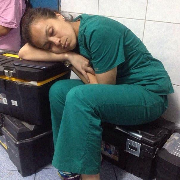 Yo-tambien-me-dormi-doctore8
